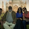 Abhay, Satish and Tannishtha in Road, Movie | Road, Movie Photo Gallery