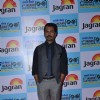 Nawazuddin Siddiqui at Jagran Festival Closing Ceremony