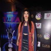 Gauahar Khan at TIFA Awards