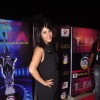 Ekta Kapoor poses for the media at TIFA Awards