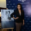 Aishwarya Rai Bachchan at Launch of Longines Store in Delhi