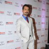 Nawazuddin Siddiqui Announced as Mayur Suiting's Brand Ambassador