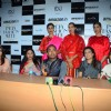Soha ALi Khan, Deepti Naval, Mini Mathur and Konkona Sen at Amazon India Fashion Week Day 1