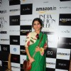 Konkona Sen Sharma at Amazon India Fashion Week Day 1