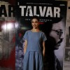 Screening of Talvar