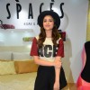 Parineeti Chopra at Launch of Amazon Fashion Day 2 for 'Spaces'