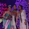 Craftsvilla Miss Ethnic