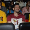 Kunal Khemu for Promotions of Guddu Ki Gun at Lalalajpatrai College