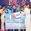 Jhalak Dikhhla Jaa Reloaded Grand Finale - Winning Moments