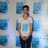 Deepika Padukone at Launch of Her New NGO 'Live Love Life'