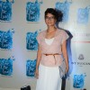 Kiran Rao at Launch of NGO 'Live Love Life'