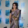 Shaina NC at Launch of NGO 'Live Love Life'
