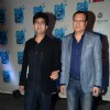Rajat Sharma at Launch of NGO 'Live Love Life'