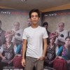 Shashank Arora poses for the media at the Press Meet of Titli