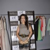 Krishika Lulla at Amy Billimoria Festive Collection Launch