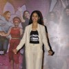 Pavleen Gujral at Press Meet of Angry Indian Goddesses