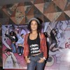 Sandhya Mridul at Press Meet of Angry Indian Goddesses