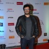 Vikas Bahl at Yamaha Fascino Miss Diva 2015