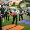 Bigg Boss Nau Day 4 - Task of the Day