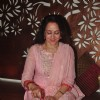 Hema Malini Celebrates Her Birthday with Media