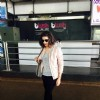 Prachi Desai Leaves for Shillong for Shooting of Rock On 2
