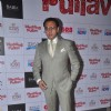 Gulshan Grover at the Premier of Wedding Pullav
