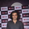 Imtiaz Ali at the Launch of Saumya Tandon's First Entrepreneurial Venture