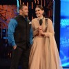 Promotions of 'Prem Ratan Dhan Payo' on Bigg Boss Nau
