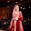 Deepika Padukone Launches Anju Modi's 'Bajirao Mastani' Collection