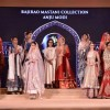 Launch of Anju Modi's 'Bajirao Mastani' Collection