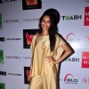 Ujwala Raut at Glam Icon Launch