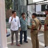 Omung Kumar Visits Wagah Border for Research for His Sarabjit Singh Biopic