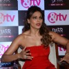 Bipasha Basu at Launch of 'Darr Sabko Lagta Hai'