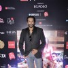 Rocky S at India Beach Fashion Week Preview