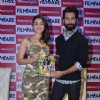 Launch of Filmfare Magazine Cover