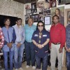 ​Bappi Lahrri Records for New Film by Govind Sakariya