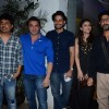 Special Screening of Guddu Ki Gun