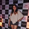 Narayani Shastri at Launch JCB Salon's  'Art of Color'