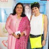 Launch of 'Femina to Your Rescue' App
