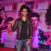 Kartik Aaryan at Success Bash of Pyaar Ka Punchnama 2