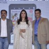 Launch of Jewelsouk.com's E-Shubh Labh App