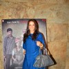 Neha Dhupia at the Special Screening of Titli