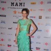 Kalki Koechlin at MAMI Film Festival Day 1