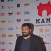 Anurag Kashyap at MAMI Film Festival Day 1