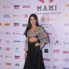 Katrina Kaif at MAMI Film Festival Day 1