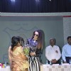 Kangana Ranaut was felicitated at Little Angels Annual Day Celebrations