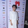 Kiran Rao at MAMI Film Festival Day 2