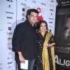 Siddharth Roy Kapoor and Vidya Balan at MAMI Film Festival Day 2