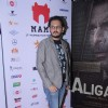 Vishesh Bhatt at MAMI Film Festival Day 2