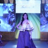 Divya Khosla Walks the Ramp at India Beach Fashion Week Day 1